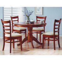 Juego-de-comedor-4-sillas-en-madera-maciza