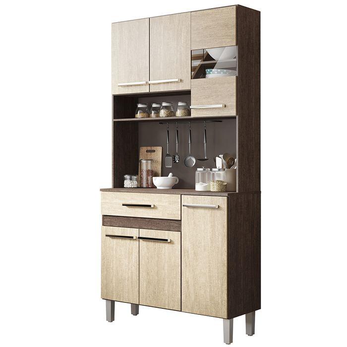 Kit-de-cocina-Mod.-6-puertas-1-cajon-con-rieles