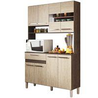 Kit-de-cocina-8-puertas-1-cajon-con-rieles-metalicos