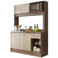 Cocina-compacta-4-puertas-1-cajon-con-rieles-incluye-pileta