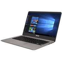 Ultrabook-ASUS-Mod.-Core-i3-UX410UA-GV035T