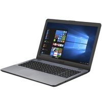 Notebook-ASUS-Mod.-Core-i7-X542UF-GO203T