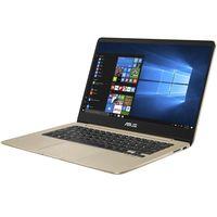 Notebook-ASUS-Mod.-Core-i5-S510UF-BQ109T-MX130