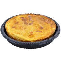 Tarta-jamon-y-queso-Helix--sin-gluten-