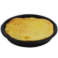 Pascualina-Helix--sin-gluten-
