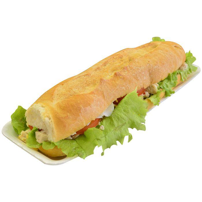 Bocatta-de-pollo