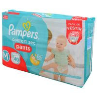 Pañal-Pampers-Confort-sec-pants-mediano-40-un.