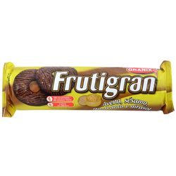 Galletitas-dulces-Frutigran-chocolate-semillas-260-g