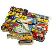 Puzzle-en-madera-medios-de-transporte