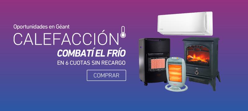04-CALEFACCIÓN--------------------d-calefaccion-800x360