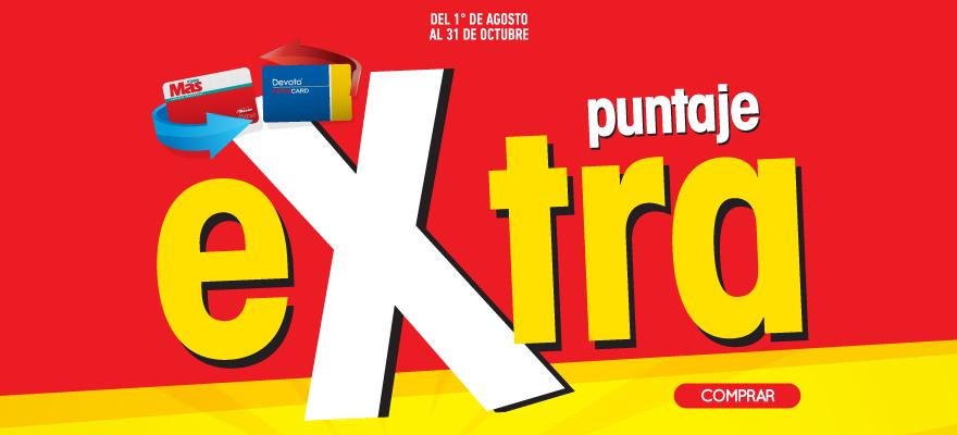00-PUNTAJE-EXTRA----------puntaje-extra-880X400-xxx