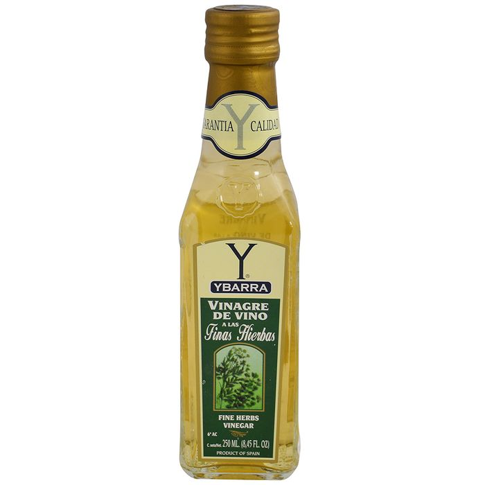 Vinagre-con-finas-hierbas-Ybarra-250-ml