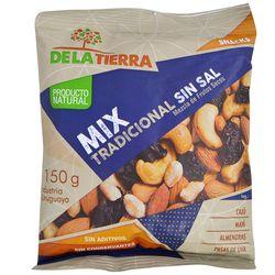 Mix-tradicional-sin-sal-De-la-Tierra-150-g