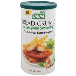 Pan-rallado-Badia-con-sazon-completa-425-g