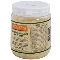 Levadura-natural-en-copos-Biogerm-100-g