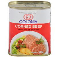 Corned-beef-Colonia-340-g