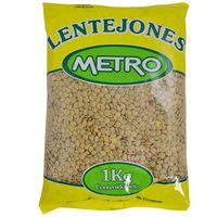 Lentejones-Metro-1-kg
