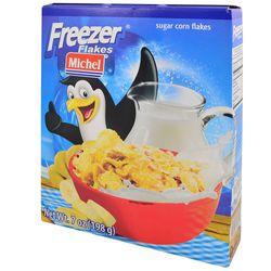 Cereal-azucarado-Michel-198-g