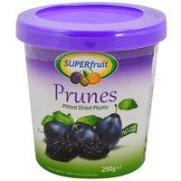 Ciruelas-deshidratadas-Prunes-sin-carozo-250-g