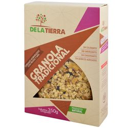 Granola-De-la-Tierra-350-g