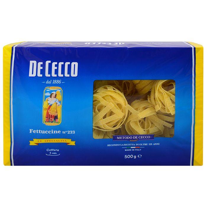 Fettuccine-de-trigo-duro-De-Cecco-500-g