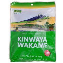Algas-Wakame-40-g