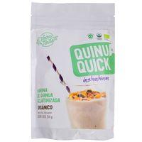 Harina-de-quinoa-gelatinizada-Terra-Verde-250-g