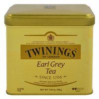 Te-Twinings-earl-grey-lata-200-g