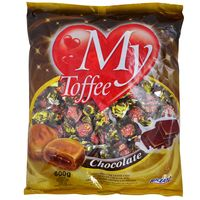 Caramelos-Riclan-My-Toffee-chocolate-600-g