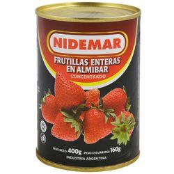 Frutillas-en-almibar-Nidemar-400-g