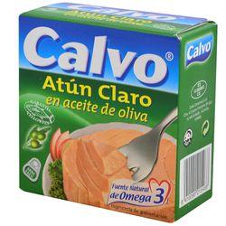Atun-en-Aceite-de-Oliva-Calvo-160-g