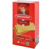 Lasagna-Zara-500-g