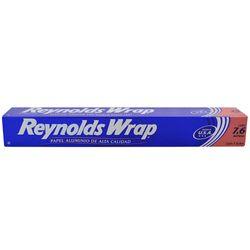 Papel-aluminio-Reynolds-762-m-x-304-cm
