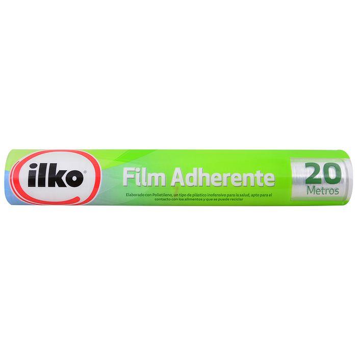 Film-adherente-Ilko-31-cm-x-20-m