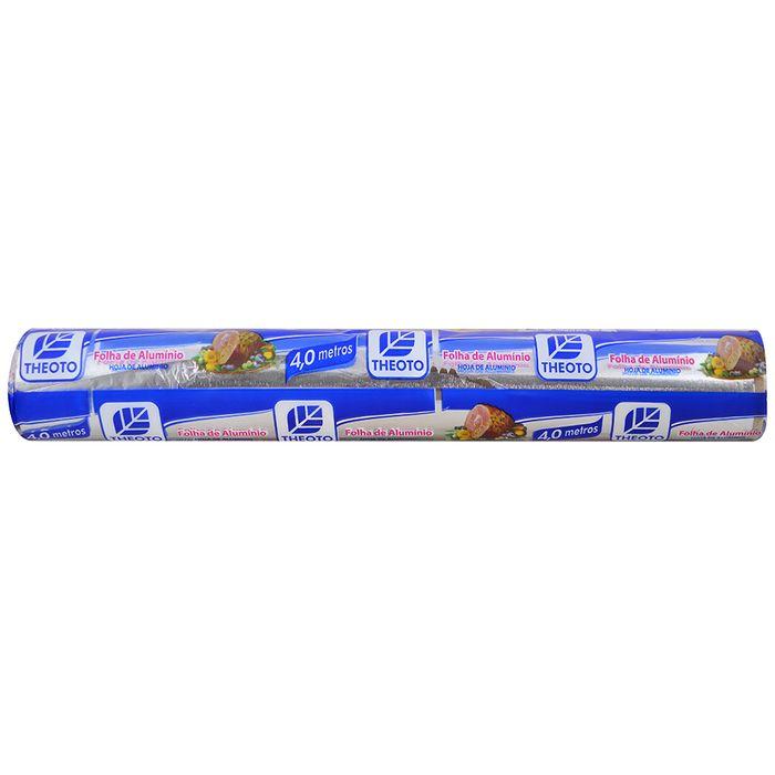 Papel-aluminio-Theoto-30-cm-x-4-m