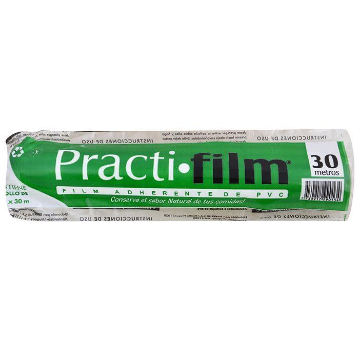 Film-de-pvc-adherente-Practifilm-28-cm-x-30-m