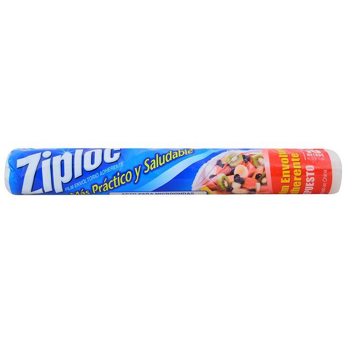 Film-adhesivo-Ziploc-10-m