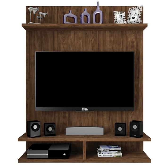 Panel-para-tv-108x136x33-cm
