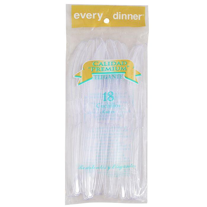 Cuchillo-transparente-Every-Dinner-18-un.