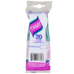 Cuchara-dulcera-Tami-blanca-20-un.