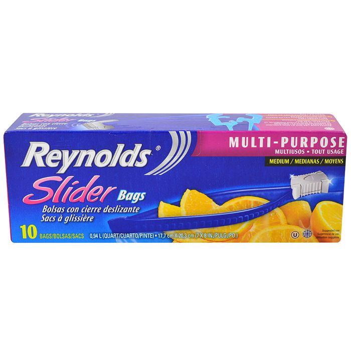 Bolsa-mediana-Reynolds-con-cierre-slider-10-un.