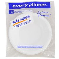 Bowl-Every-Dinner-blanco-710-cc-12-un.
