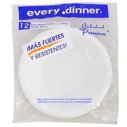Bowl-Every-Dinner-blanco-710-cc-12-un.