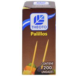 -Escarbadientes-Theoto-200-un.