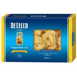 Pappardelle-de-trigo-duro-De-Cecco-500-g