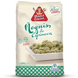 Premezcla-ñoquis-de-espinaca-Hama-Cocina-400-g