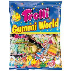 Gomitas-gelatina-Trolli-gummi-world-200-g
