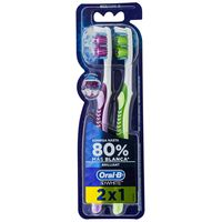 Cepillo-dental-Oral-B-advantage-3d-suave-40s