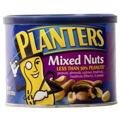 Mix-de-frutos-secos-Planters-292-g