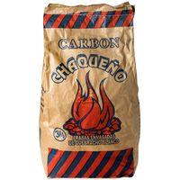 Carbon-vegetal-Chaqueño-3-kg